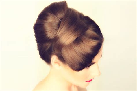 best updo hairstyles for round face best prom hairstyles for round faces