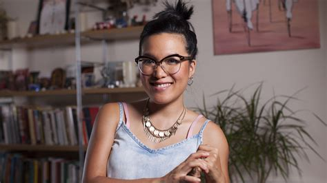 ali wong fresh off the boat off color ali wong describes comedic style as organic