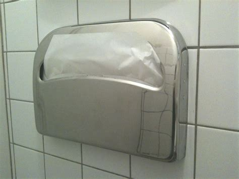 toilet seat covers disposable disposable paper toilet seat cover horeca disposable