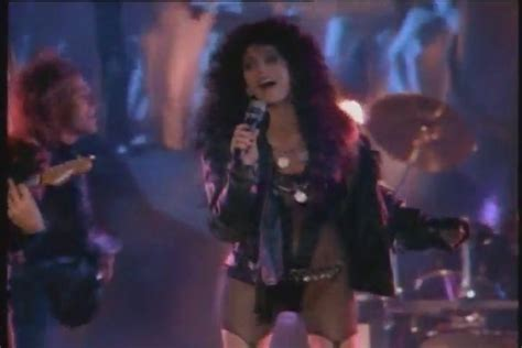 If I Could Turn Back Time by Cher Images If I Could Turn Back Time Hd