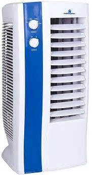 easy home tower fan 6 easy ways to stay cool this summer best travel