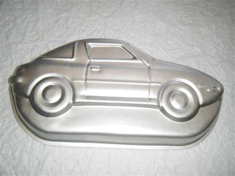 Kuchenform Auto by How To Make A Race Car Cake Car Interior Design