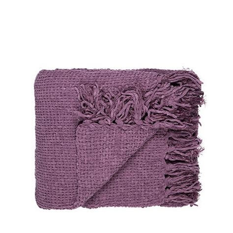 purple sofa throws purple throws for sofas thesofa