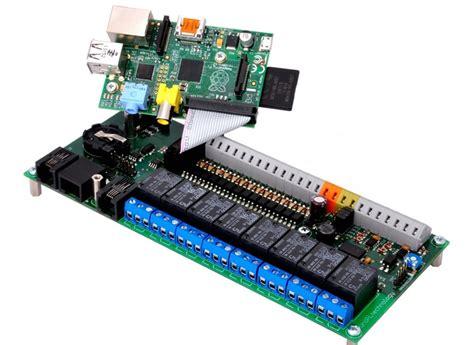 board raspberry pi unipi raspberry pi expansion board
