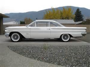 60 Pontiac For Sale 1960pontiac S 1960 Pontiac In Oliver Bc