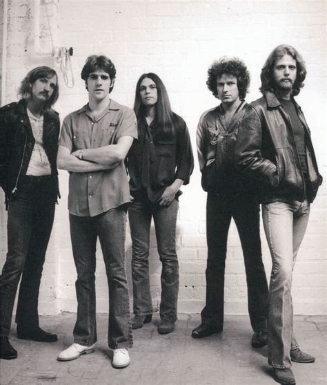 Band Of Eagles 762 best eagles images on eagles band the