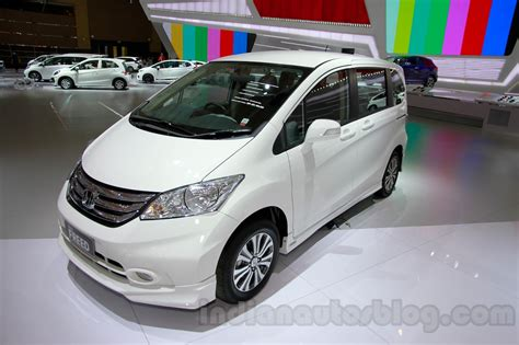 honda indonesia myjay concept indonesia live honda jazz rs black top