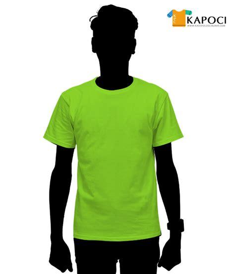 Kaos Jakarta Ontel Bahan Katun Halus Dan Lembut 4 grosir kaos polos dengan harga murah dan bahan berkualitas