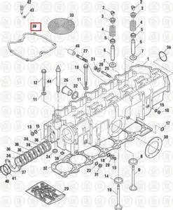 cat c15 engine diagram c15 caterpillar engine parts diagrams c15 free engine