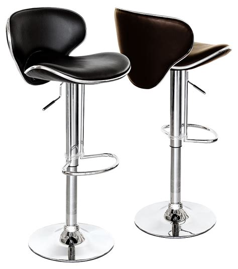 chairs bar stools and tables duo bar stool