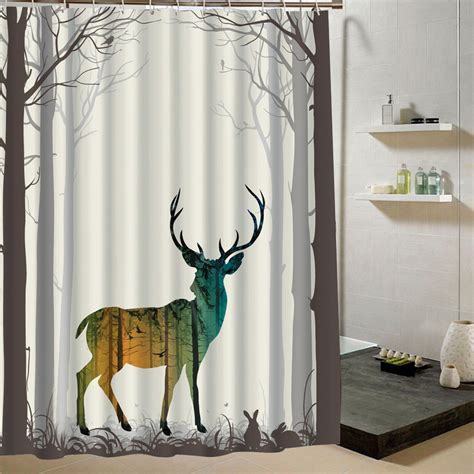 wildlife bathroom accessories deer bathroom accessories 28 images bathroom