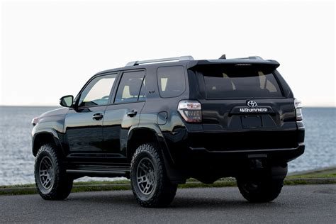 toyota web page toyota tacoma manual for sale html autos post
