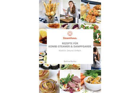 livre cuisine vapeur livres de cuisine v zug sa suisse