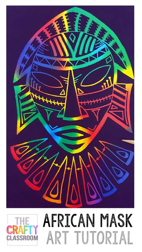 african american art themes 1000 ideas about african crafts kids on pinterest