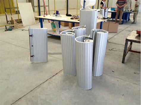 roll  doors roller shutter manufacturer manufacturer  china id