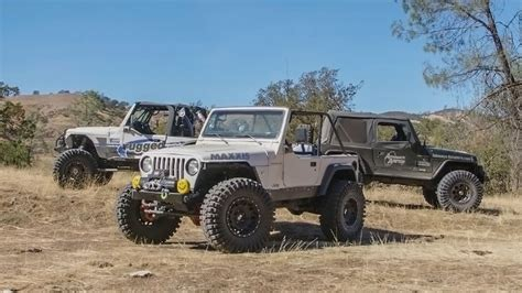 gas jeep diesel jeeps vs gas jeeps from to in the dirt