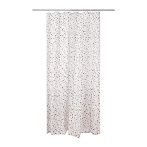 ikea bath curtain ljus 214 ga shower curtain ikea