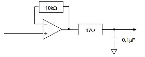 function of resistor 10k function of resistor 10k 28 images 3006p 503 50k ohm digiware store op low pass filter