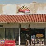 Kitchen Nightmares Flaming Grill by Zayna Flaming Grill Quot Kitchen Nightmares Quot In Redondo