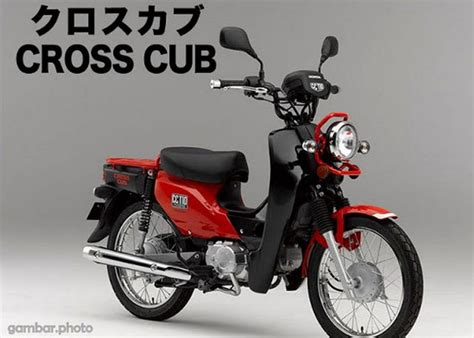Karet Footstep Depan Honda C50 C70 C90 C100 Dll Taiwan Lama foto foto honda cub original modifikasi gambar photo