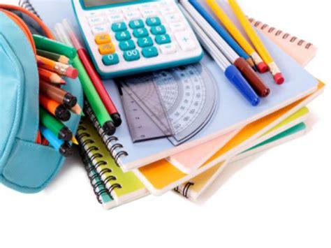 imagenes de kit escolares lista de materiales y 250 tiles escolares ciclo escolar 2016