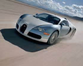 Bugatti Veyron The Bugatti Veyron Hd Cool Cars Wallpapers