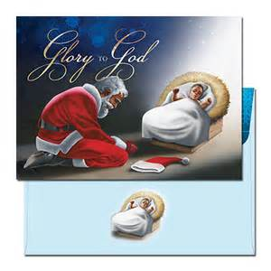 american expressions wholesale to god card