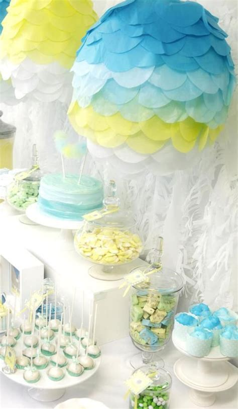 up baby shower theme 84 best images about baby shower on baby