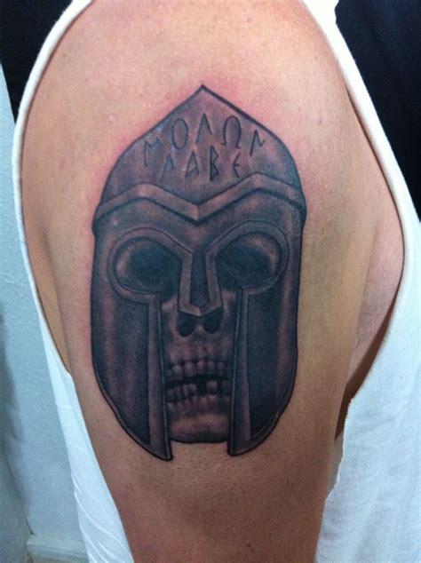 shelton tattoo 13 best my work images on