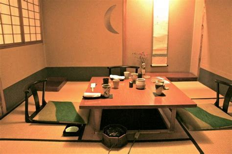 home design japanese style dining table vitedesign with 20 trendy japanese dining table designs