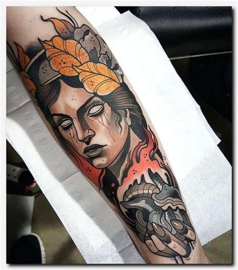 inner bicep tattoo pain best 25 inner bicep ideas on