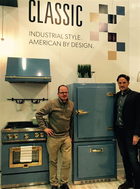 Architectural Digest Home Design Show Nyc 2015 by 100 Architectural Digest Home Design Show In New York
