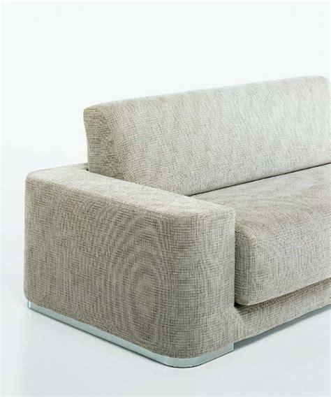 poltrone di design moderno poltrone divani e pouf di design design moderno