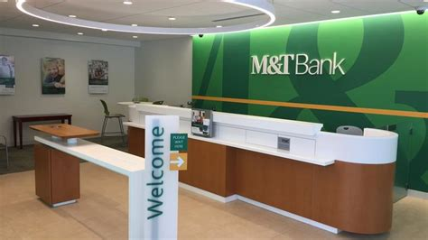 m t bank mailing address m t bank opens new branch in ellicottville buffalo