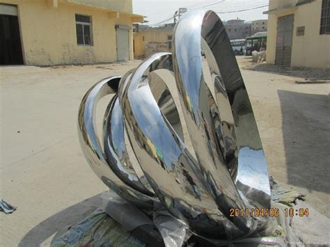 stainless sculpture modern abstract home decoration public stainless sculpture modern abstract home decoration public