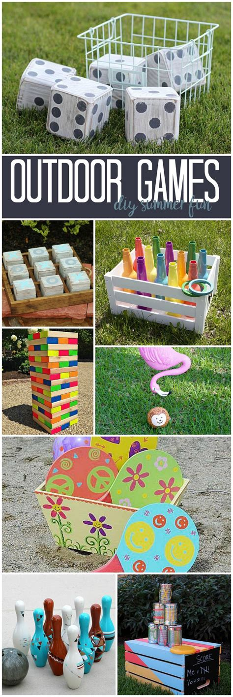 backyard activities for tweens backyard activities for tweens 10 super fun outdoor party
