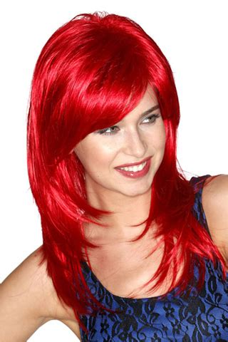 crossdresser wigs wigs lingerie makeup and shoes for crossdressers and