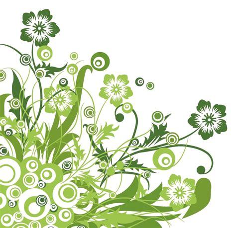 floral pattern design png floral pattern vector png