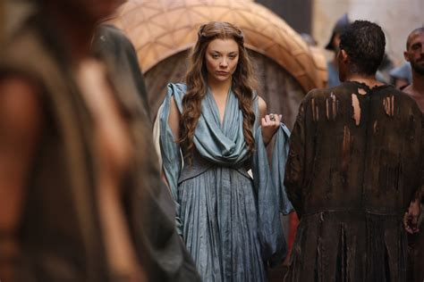 imagenes hot de game of thrones game of thrones images margaery tyrell hd wallpaper and