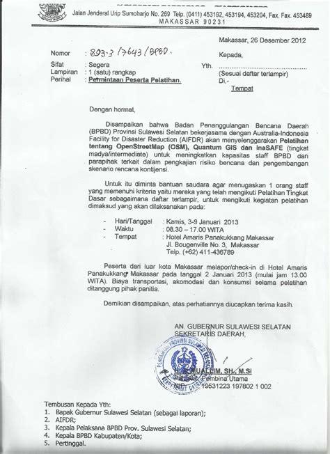 Surat Undangan file 1 surat undangan osm intermediate pdf