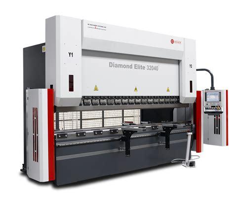 themes line xl mc press brake northland laser