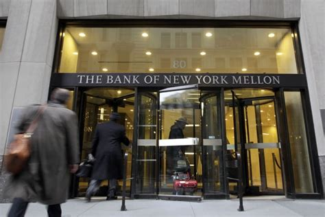 the bank of new york mellon the world s top 10 banks reasonpad