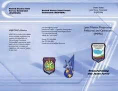 30 contoh desain brosur lipat tiga 30 trifold brochure contoh pamflet brosur lipat tiga konsultan manajemen