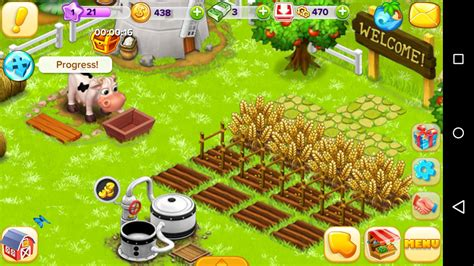 bed bath and beyond sawmill android family farm seaside free family farm seaside for