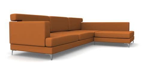 ottomane duden sofa ecke cool sofa abdeckung fr polyester grau ecke