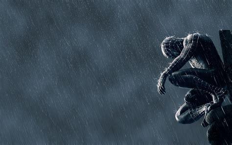 desktop themes movies spiderman 2015 wallpapers wallpaper cave