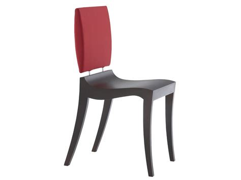chaise ligne roset chaise en fr 202 ne finn by roset italia design thibault
