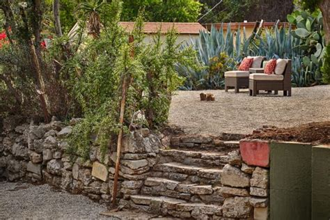 the garden cottage los angeles photo page hgtv