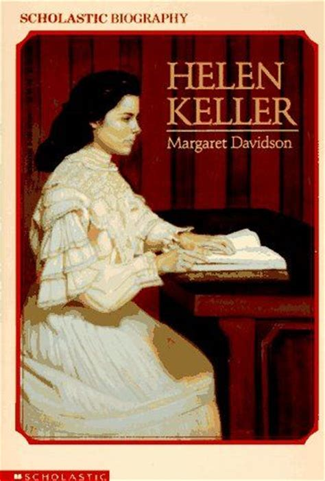 helen keller biography 4th grade helen keller collect these i must pinterest