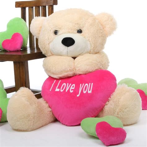 day bears happy teddy day quotes sms images hd of teddy bears